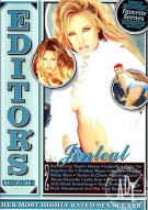 Editors Choice: Jenteal Porn Movie