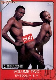 BFP Duo Series Vol. 2 Porn Video