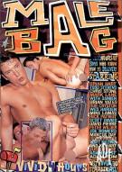 Male Bag Porn Movie