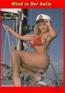 Wind In Her Sails Porn Video
