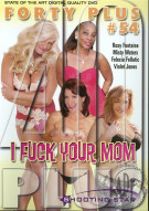 Forty Plus Vol. 54 Porn Movie