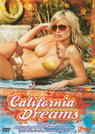 California Dreams Porn Movie