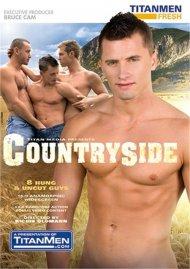 Countryside Porn Movie