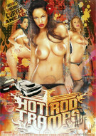 Hot Rod Tramps Porn Movie