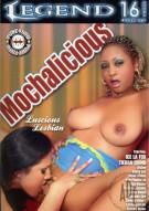 Mochalicious Porn Movie