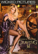 Craving 2, The Porn Movie
