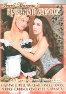 Kinky Maid Service Porn Movie