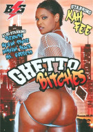 Ghetto Bitches Porn Video