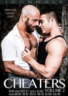 Cheaters Volume 2 Porn Movie