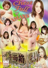 Chest Full of Asians Porn Movie