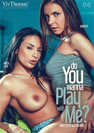 Do You Wanna Play With Me? Porn Movie