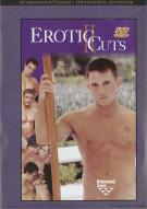 Erotic Cuts II Porn Movie