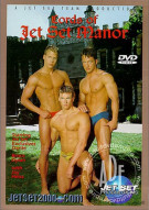 Lords of Jet Set Manor Porn Movie