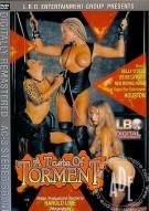 Taste of Torment, A Porn Video