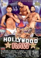 Hollywood Raw Porn Movie