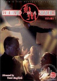 Head Master Vol. 1 Porn Movie
