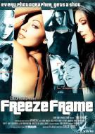 Freeze Frame Porn Movie