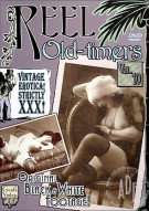 Reel Old-Timers Vol. 10 Porn Movie