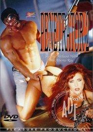 Penetrator 2 Porn Movie