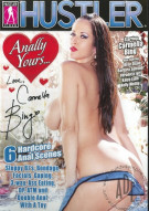 Anally Yours... Love, Carmella Bing Porn Video