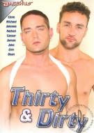 Thirty & Dirty Porn Movie