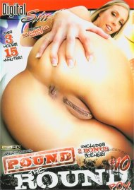Pound The Round P.O.V. #10 Porn Movie