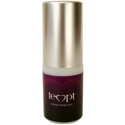 Tempt: Woman Tempt Man Pheromone Spray - 1 oz. Sex Toy