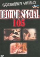 Bedtime Special: 105 Porn Movie