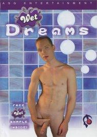 Wet Dreams Porn Movie