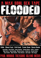Flooded Porn Movie