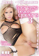 Teenage Beauty Queens 3 Porn Movie