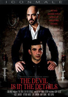 Devil Is In The Details, The Porn Movie