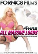 All Massive Loads Porn Movie