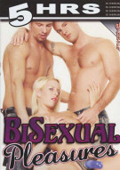 BiSexual Pleasures Porn Movie
