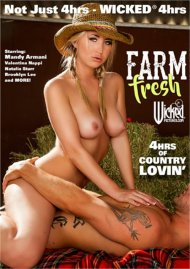 Farm Fresh Porn Movie
