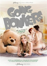 Going Bonkers Porn Movie