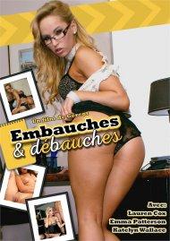 Embauches & Debauches Porn Video