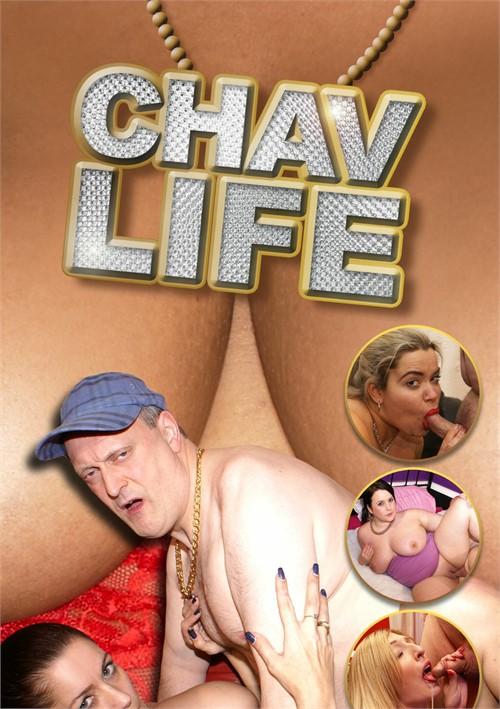 Chav Life