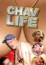 Chav Life HD porn video from Television X.