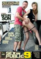 Sexo En Publico 9 Porn Movie