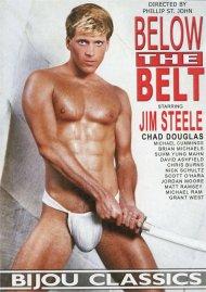 Below The Belt Porn Video