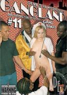 Gangland 11 Porn Movie
