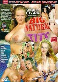 Big Natural Tits Porn Movie