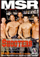 Shooters Porn Movie
