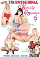 Transsexual Beauty Queens 6 Porn Movie