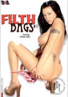 Filth Bags #1 Porn Movie