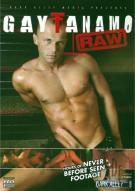 Gaytanamo Raw Porn Movie