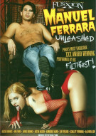 Manuel Ferrara Unleashed Porn Movie