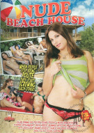 Nude Beach House Porn Movie