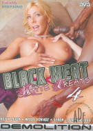 Black Meat White Treats 4 Porn Movie